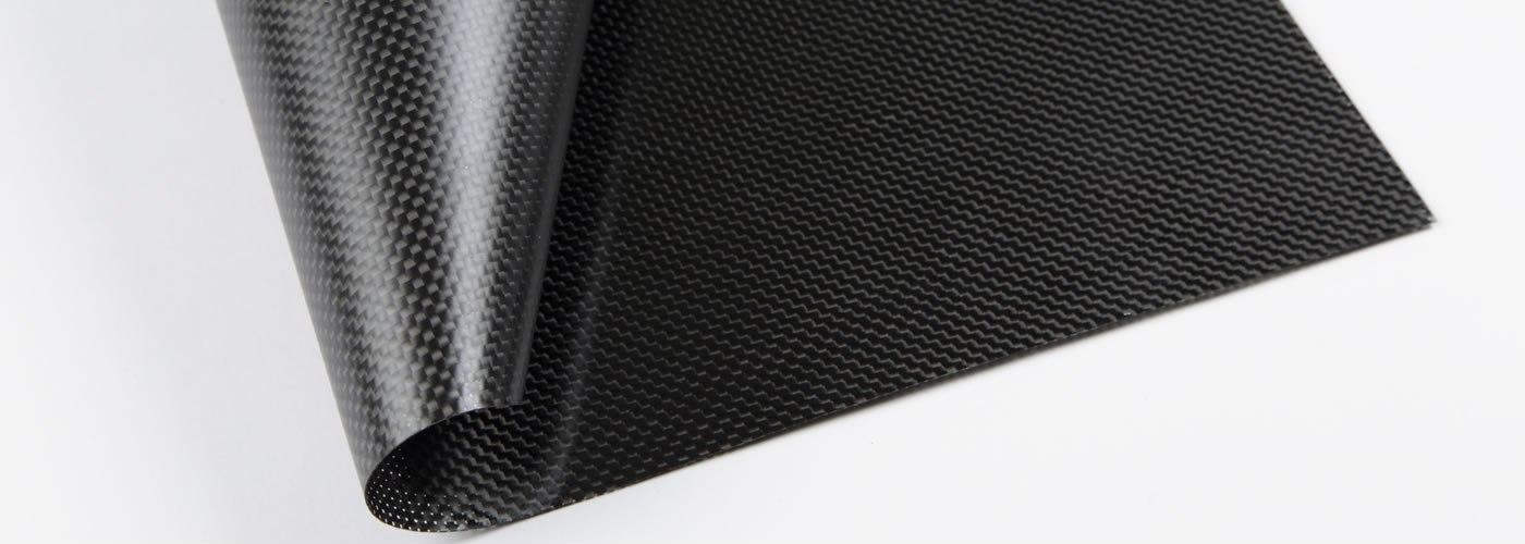 繊維 強化 プラスチック 炭素